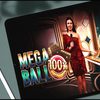 Evolution Gaming Group AB premieres bingo-style Mega Ball innovation