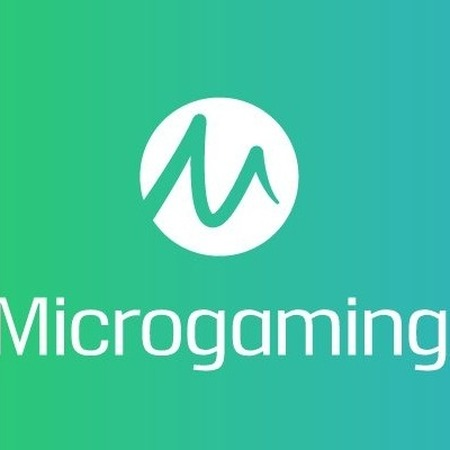 Microgaming adding several new online slot games this November