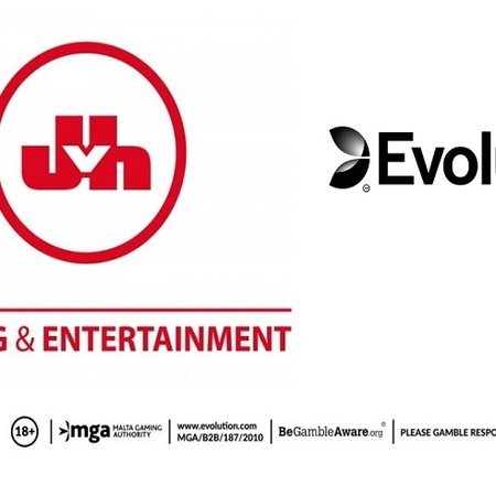 Evolution Seals Live Casino Deal with Dutch Gambling Giant ahead of Market Regulation