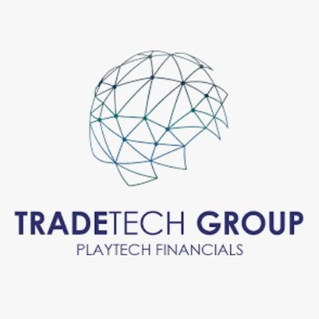 Playtech to Rebrand Financial Unit amid Sale Reports