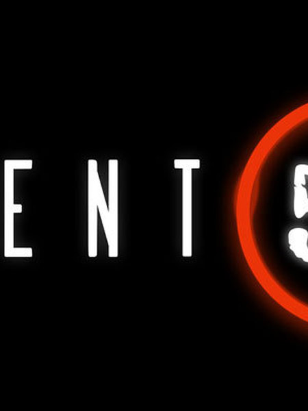 Kalamba Games releases new Agent 51 online slot game featuring a 1960s sci-fi theme